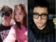 Quản lý lộ clip nhạy cảm với vợ sao  xấu trai nhất Trung Quốc  bị bắt