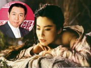 """Chuyện tình của tỷ phú Đài Loan với  """" nữ hoàng nước mắt """""""