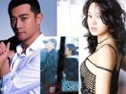 """Phim - Diễn viên """"Tân Tam Quốc"""" 2010: Người bị tẩy chay, kẻ biến mất khỏi showbiz"""