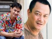Đời sống Showbiz - NSND Anh Tú và NSƯT Xuân Bắc là ứng viên Giám đốc Nhà hát Kịch Việt Nam