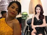 Đời sống Showbiz - Bênh vực NSND Anh Tú, Trang Trần tranh cãi nảy lửa với vợ Xuân Bắc