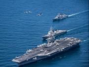Thế giới - Mỹ vẫn còn một cách ép Triều Tiên từ bỏ vũ khí hạt nhân?