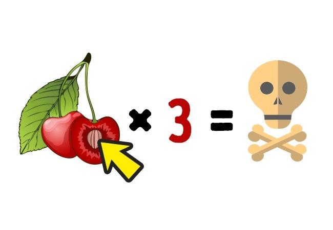 Thần chết gõ cửa dù ăn uống toàn đồ sạch, bổ dưỡng nhưng sai cách - 4