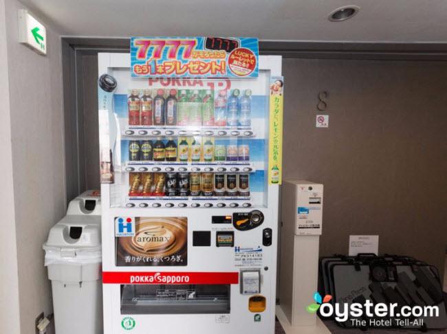 12 điều du khách nên tránh khi đến Nhật Bản - ảnh 4