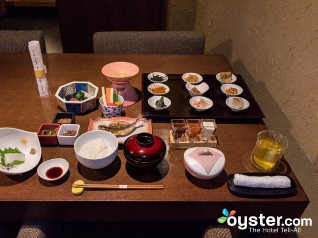 12 điều du khách nên tránh khi đến Nhật Bản - ảnh 10