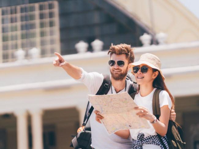 12 điều du khách nên tránh khi đến Nhật Bản - ảnh 9