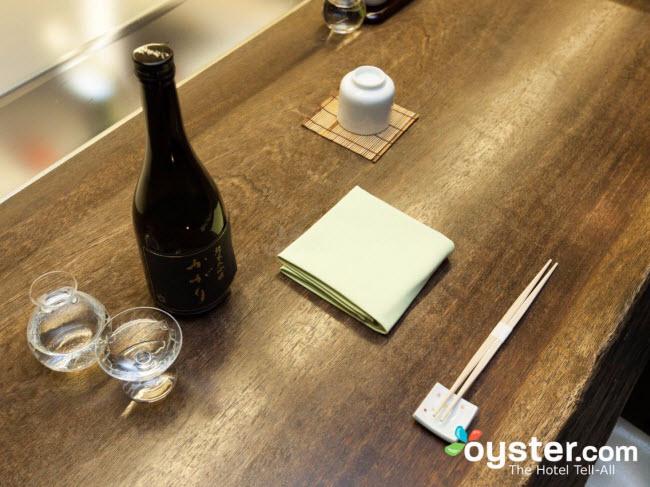 12 điều du khách nên tránh khi đến Nhật Bản - ảnh 12