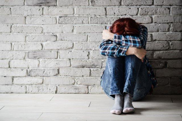 Má mì Mỹ ép cô gái 16 tuổi làm nô lệ tình dục - 2