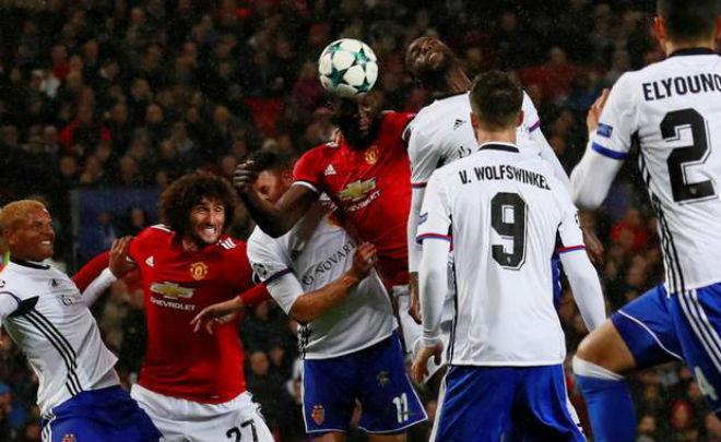 MU đấu Everton: Lukaku – Rooney đối đầu cố nhân - 2