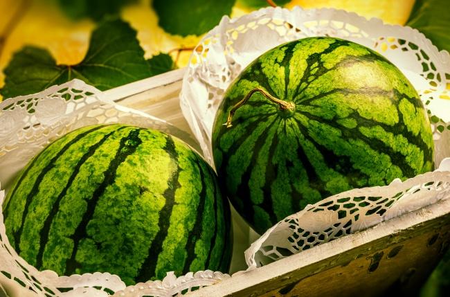 15 mẹo đơn giản giúp bảo quản thực phẩm hằng ngày lâu hơn - 3