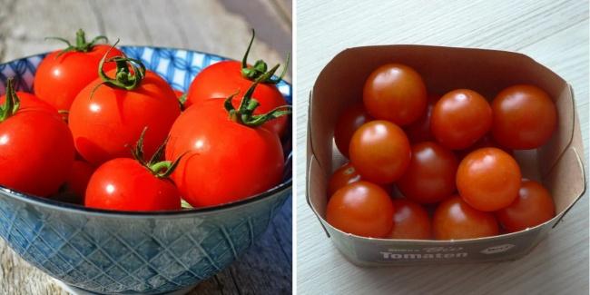 15 mẹo đơn giản giúp bảo quản thực phẩm hằng ngày lâu hơn - 7