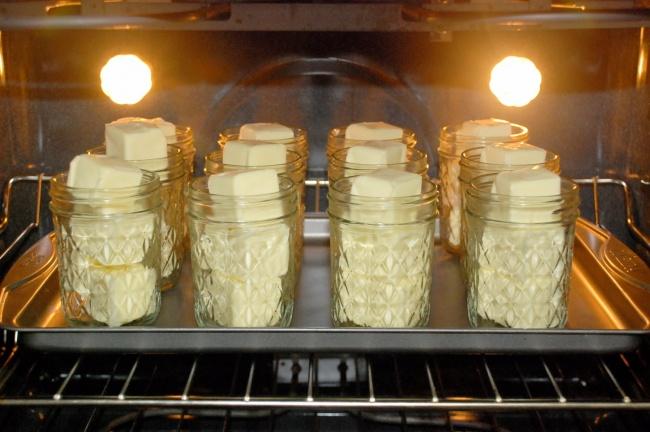 15 mẹo đơn giản giúp bảo quản thực phẩm hằng ngày lâu hơn - 14