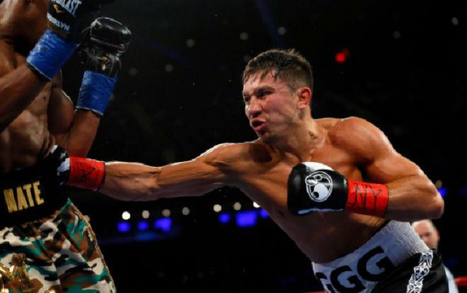 Boxing kinh điển thế giới: Sứt đầu mẻ trán ẵm 1.035 tỷ đồng 3