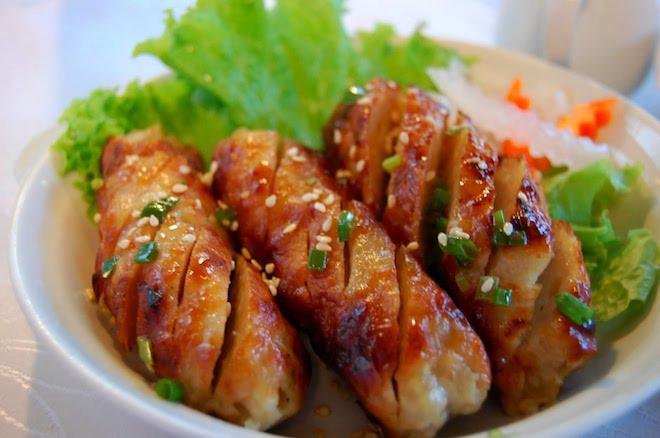 8 đặc sản thấy là mê, ăn là nghiện ở quê hương công tử Bạc Liêu - 5