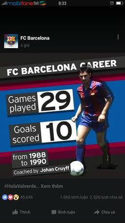 Nou Camp loạn, vì sao Messi & Barca vẫn thăng hoa? 3