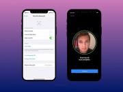 Công nghệ thông tin - Cách khai báo Face ID cho Apple Pay trên iPhone X