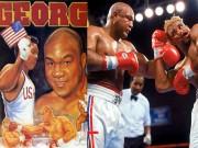 """Thể thao - Huyền thoại boxing: 1 đêm đấu 5 trận, chiều 5 vợ, tiền nhiều """"như núi"""""""