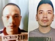 An ninh Xã hội - Khởi tố vụ án thiếu trách nhiệm để hai tử tù trốn trại