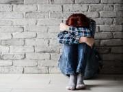 Thế giới - Má mì Mỹ ép cô gái 16 tuổi làm nô lệ tình dục