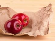 Ẩm thực - 15 mẹo đơn giản giúp bảo quản thực phẩm hằng ngày lâu hơn