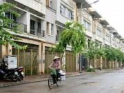Tài chính - Bất động sản - Nhà đất sắp tăng giá mạnh do thay đổi thuế?