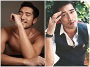 Đây là người đàn ông gợi tình nhất Đài Loan hiện nay!