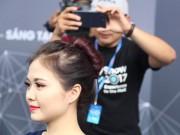 Công nghệ thông tin - Mãn nhãn với loạt công nghệ đến từ tương lai tại Sony Show 2017