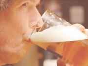 Cách người Nhật bảo vệ đại tràng khi hay uống rượu bia