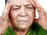 Tin tức sức khỏe - Thiếu máu não thể nặng: Điều thần kỳ đã đến với vị sơ hiền từ, đáng kính