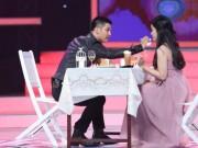 Giải trí - 8 ngôi sao làng giải trí Việt cùng đi tìm bạn đời lý tưởng