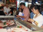 Thị trường - Tiêu dùng - SỐC: Cá tra Việt Nam bị tăng thuế chống bán phá giá gấp 3 lần tại Mỹ