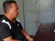 """Nha Trang: Đi hết 62.000 đồng bị taxi  """" chặt chém """"  6 triệu đồng"""