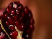 Mắt tròn mắt dẹt trước những cách gọt hoa quả siêu ấn tượng