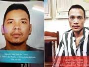 Nóng 24h qua: Thông tin về 2 tử tù trốn trại xuất hiện ở nhiều nơi