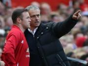 Bóng đá - MU họp báo đấu Everton: Mourinho gọi Rooney là huyền thoại, Koeman sợ Lukaku