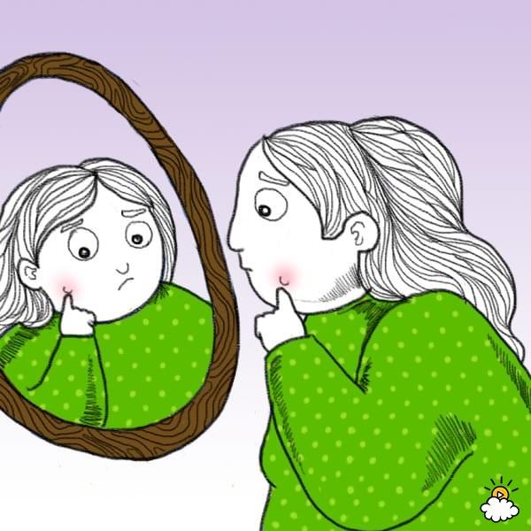 Rùng mình trước 12 thay đổi của cơ thể là dấu hiệu nhiều bệnh nguy hiểm - 11