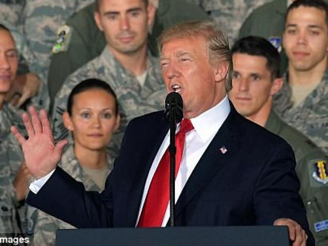 Cựu điệp viên Mỹ cảnh báo xung đột khốc liệt với Triều Tiên - 3