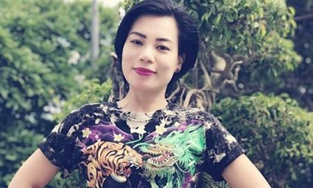 Hiệu trưởng trường Cao đẳng Nghệ thuật HN không đồng tình với việc làm của vợ Xuân Bắc - 1