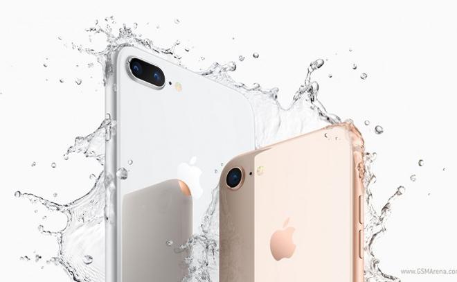 """7 lý do thuyết phục bạn """"lên đời"""" iPhone 8/8 Plus - 3"""