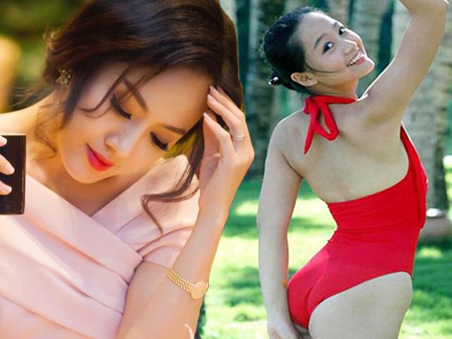 """Vợ tương lai của BTV Quang Minh nói gì về """"tình một đêm""""? - 4"""
