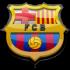 TRỰC TIẾP Getafe – Barcelona: Messi bị chặn đứng 23