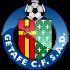 TRỰC TIẾP Getafe – Barcelona: Messi bị chặn đứng 22