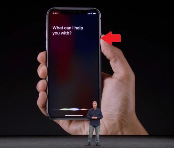 Hướng dẫn sử dụng iPhone X khi đã không còn nút Home - 5