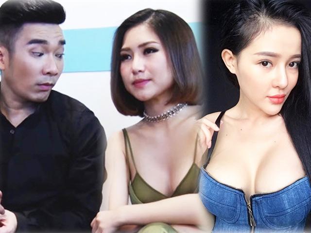 Đàn ông Việt để ý nhiều nhất bộ phận gợi cảm này của con gái