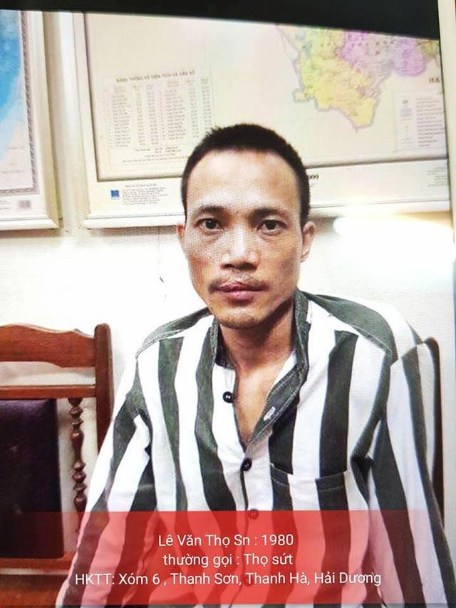 Nóng 24h qua: Diễn biến mới nhất vụ hai tử tù bỏ trốn