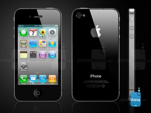 """Top 5 smartphone gây """"bão"""" trong suốt 10 năm qua - ảnh 1"""
