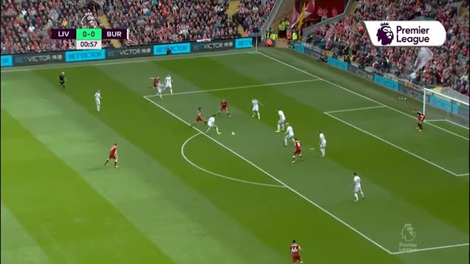 Leicester City - Liverpool: Lửa thiêu hang Cáo