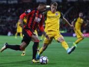 Bournemouth - Brighton: Ngược dòng nhờ cựu thần tài Liverpool