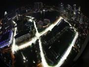 """Thể thao - Đua xe F1, Singapore GP: Chiến thắng 5 sao chờ đợi """"kẻ chinh phục"""""""