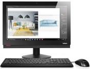 """Lenovo tung bộ đôi máy tính để bàn AIO với nhiều  """" vũ khí """"  bảo mật"""